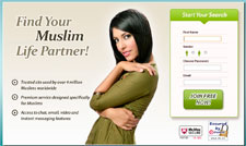 kivalina muslim dating site 5 free muslim dating sites by lori boyd | 11/24/2010 facebook twitter stumble google+ save sign up for one or all of these 5 free muslim dating sites and find your mate muslim dating sites have members from all over the world so post a profile on a muslim dating site and search for like minded muslim singles bestmuslimcom this is one of the few totally free muslim dating sites.